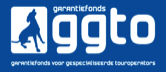 Logo Garantiefonds Gespecialiseerde Touroperators